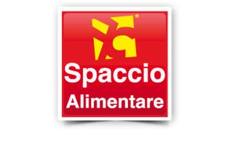 spaccio alimentare centro sicilia volantino chiude lo spaccio alimentare ragusa si spopola e la colpa
