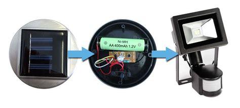 do solar lights batteries do solar lights need direct sunlight to work festive lights