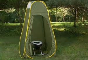 Pop Up Bathroom Tent Review Travel Amp Camping Toilet Tent Privacy Pop Up