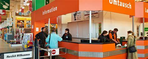 arbeitsplatten baumarkt globus baumarkt noch mehr service