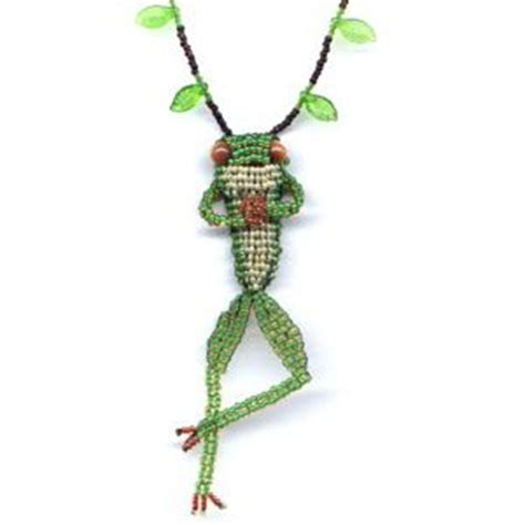 the beaded frog free 3d beading patterns lena patterns