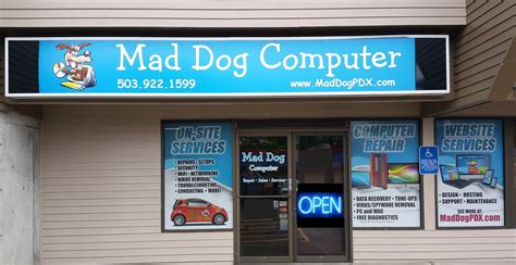 l repair near me computer repair shops near me driverlayer search engine
