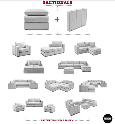 lovesac locations lovesac sactionals great family couches kimworld com