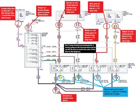 2014 f 250 wiring diagram wiring diagram schemes