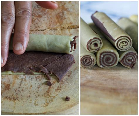 Bubuk Kayu Manis Cinnamon Powder 250gr medan food kuping gajah crispy chocolate pin