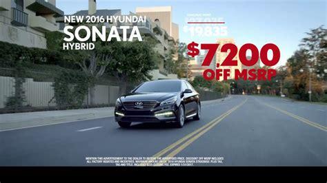 Jim Hudson Hyundai by Jim Hudson Hyundai January 2017 Wow Pricing