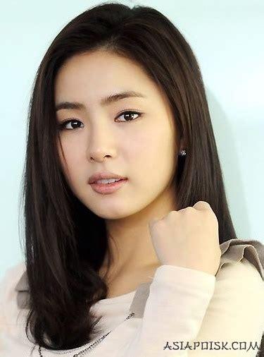 korean actress name with photo син се гён shin se kyung 신세경 shin se kyung sin