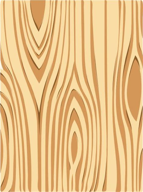 Wooden Photo Clip T0210 2 20 best images about wood on wood texture and royalty free stock photos