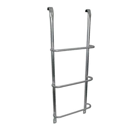 window well ladders free shipping