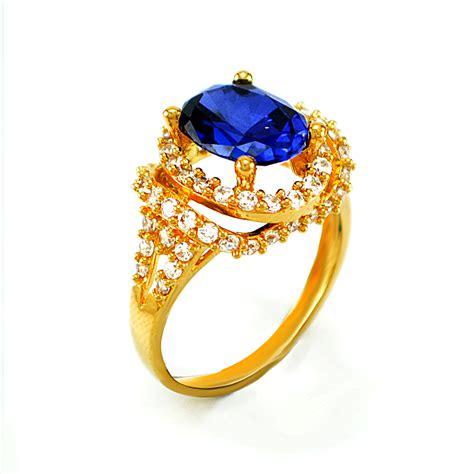 Cincin Fashion Kadar 183 cincin fashion 18k siola