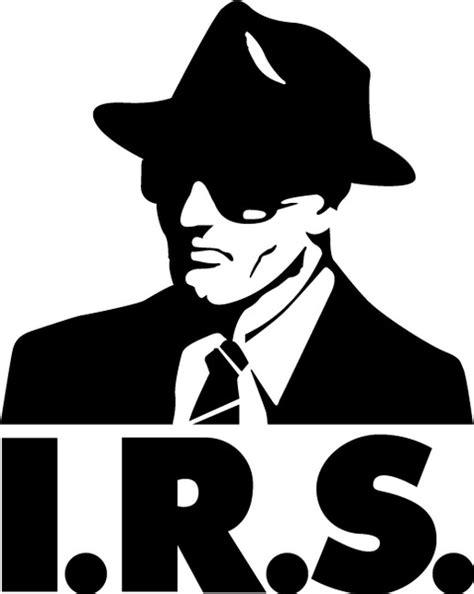 irs logo icon irs logo free vector in adobe illustrator ai ai