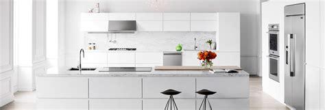 kitchen collection gutschein code best kitchen appliance packages appliance suites