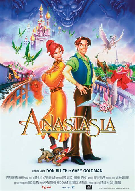 Film Disney Telecharger Gratuitement | anastasia film 1997 allocin 233