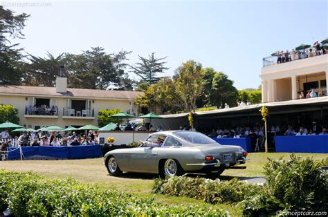 lamborghini sales by country auction results and sales data for 1966 lamborghini 400 gt