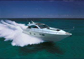 fairline boats for sale australia crs yachts bring a new level of luxury and prestige to