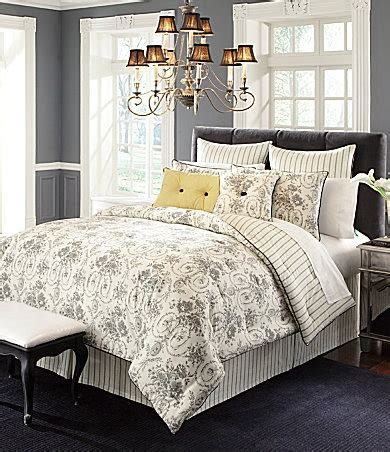 Dillards Baby Crib Bedding So Pretty For The Home Neutral Colors Colors And Dillards