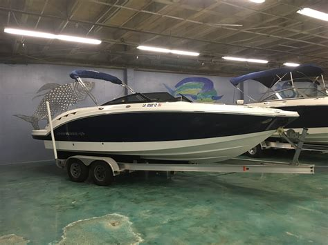 boats for sale in louisiana craigslist new and used boats for sale in louisiana