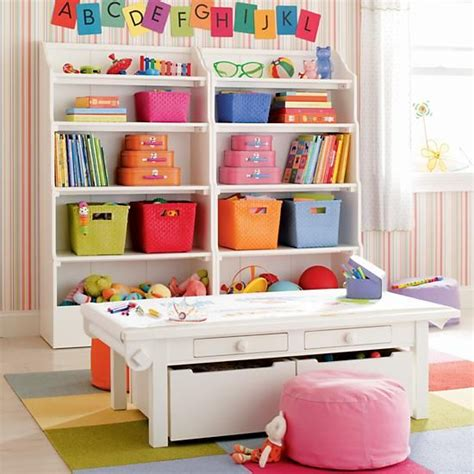 land of nod bankable the storage in the base is genius 60 quot bankable bookcase