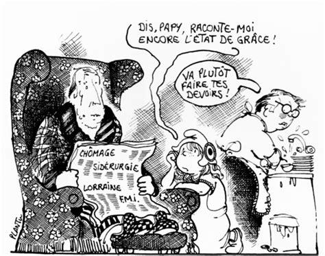état De Grace by La Fin De L 233 Tat De Gr 226 Ce Et Le Tournant De La Rigueur