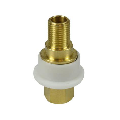kitchen faucet hose adapter kitchen faucet hose adapter premium 5