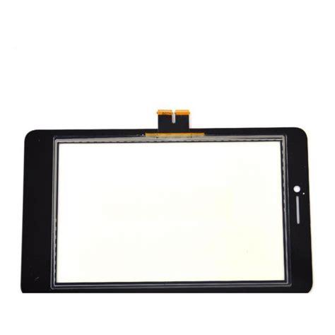 Tablet Asus K00z repuesto pantalla tactil para asus memo pad me175 me175cg k00s k00z negra