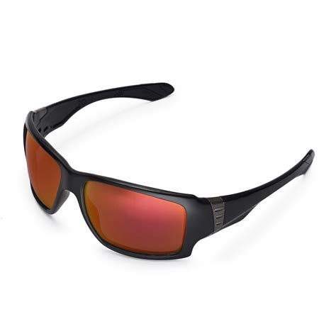 section 320 crpc oakley big taco sunglasses ebay download pdf