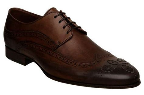 House Of Fraser Men S Shoes Hommestyler