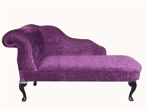 Purple Chaise Lounge 25 Best Images About Things I Would Like In My Home On Pinterest American Pottery