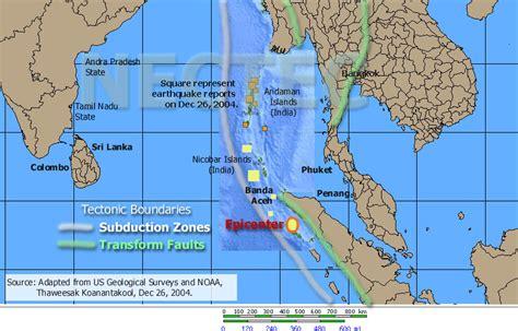 earthquake asia earthquake map asia