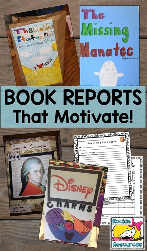 historical fiction book report ideas book reports that motivate a genre book reports