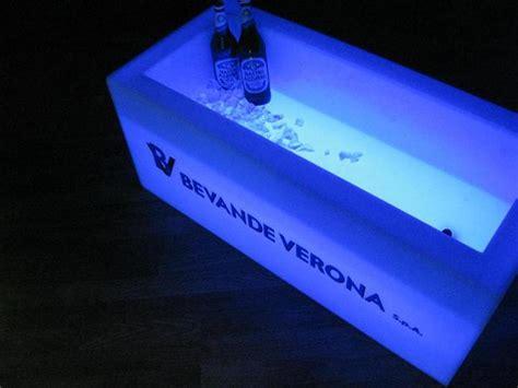 plexiglass illuminato accessori in plexiglass per bar e ristoranti oggetti