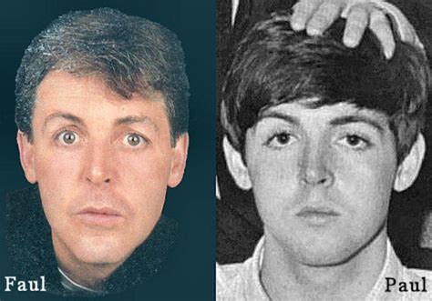 paul mccartney illuminati paul mccartney s 1966 conspiracy goes deeper than we