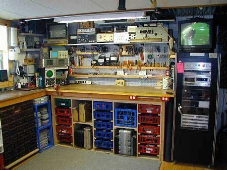 electronic lab shop buscar  google furniture
