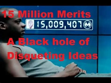 black mirror fifteen million merits song 15 million merits black mirror youtube