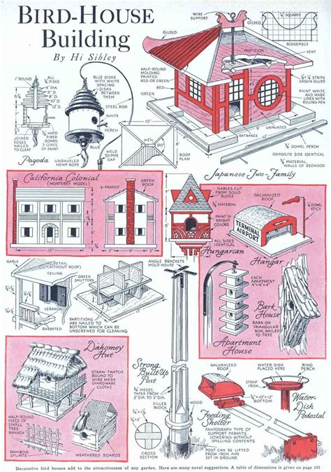 do it yourself house plans free free bat house plans do it yourself woodworking projects