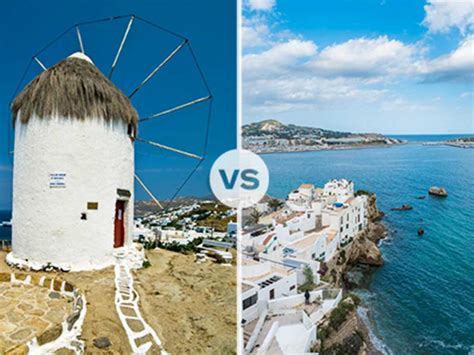Travel Channel Spain Sweepstakes - greece vs spain destination showdown travel channel travel channel