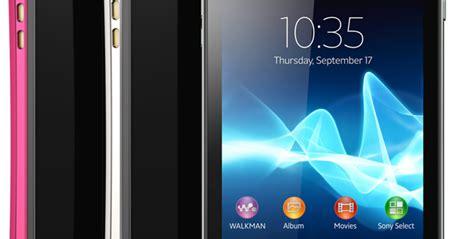 Hp Sony Lt25i harga sony xperia v lt25i baru dan bekas terbaru 2017 harga hp terbaru indonesia 2017