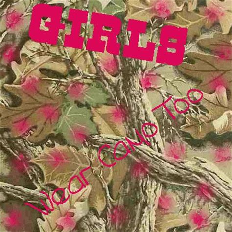 girly camo wallpaper pinterest the world s catalog of ideas