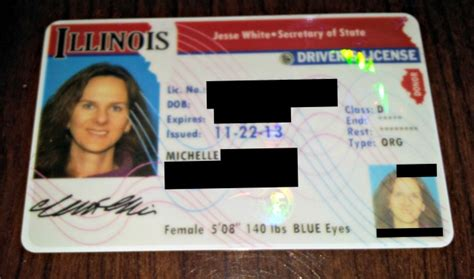 Search Drivers License Pin Illinois Drivers License Image Search Results On