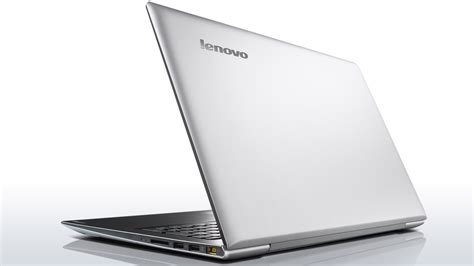 Laptop Lenovo U530 deals lenovo ideapad u530 i7 touch laptop with gt 730m for 799
