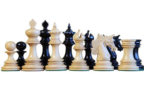 ajedrez para ninos chess el alfil inquieto las piezas de ajedrez