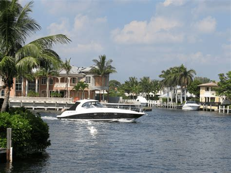 boat shipping in florida florida boat shipping transport free quotes any