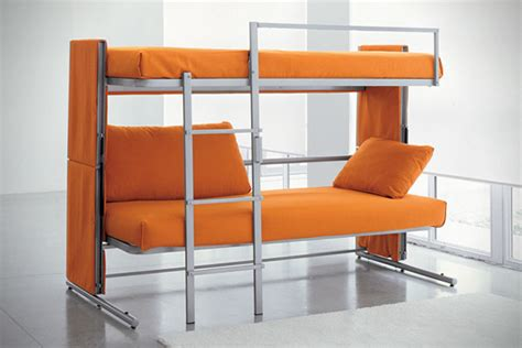 doc sofa bed doc sofa bunk bed hiconsumption