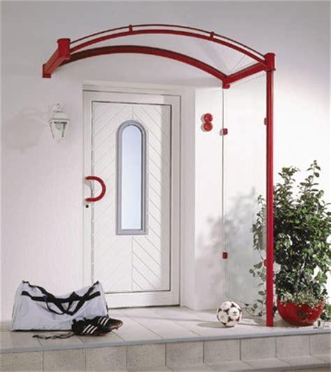 copertura porta ingresso pensiline per porte d ingresso