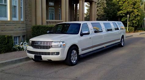 Suv Limo Service by Suv Limos And Suv Limousines Luxury