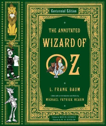 wizard of oz picture book wizard of oz book search wizard of oz display