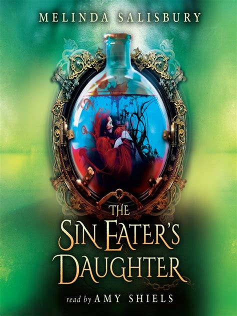 the sin eaters daughter 1407147633 the sin eater s daughter nebraska overdrive libraries overdrive