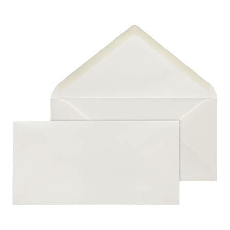 Hochzeitseinladung Als Ticket by Ausgefallene Hochzeitseinladung Als Flugticket Boarding Pass