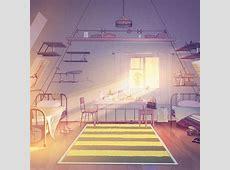 bd25-home-anime-arseniy-art-illustration-wallpaper Macbook Air