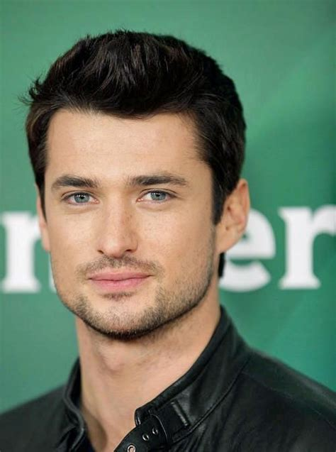 male actors brown hair 17 best ideas about wes brown on pinterest hallmark